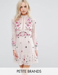 84aa427133c4 LOVE this from ASOS! Casual Dresses