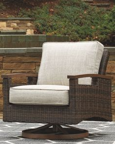202 Best Cushy Outdoor Seating Images