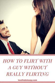 flirting vs cheating 101 ways to flirt men online movies