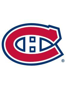 Description de l'image Montreal Canadiens official logo.svg.