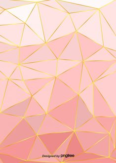 Gradient Background, Background Images, Plan Image, Simple Snowflake, Fashion Illustration Sketches, Illustrations, Indie Outfits, Glass Texture, Pink Watercolor