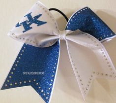 University of Kentucky Going off to College by SparkleBowsCheer, $12.99