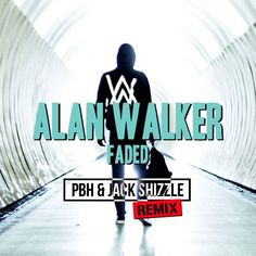 Alan Walker - Faded (PBH & Jack Shizzle Remix) **BUY = FREE DOWNLOAD** Supported by Don Diablo  #EDM #Music #FreedomOfArt  Join us and SUBMIT your Music  https://playthemove.com/SignUp