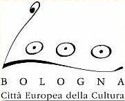 Bologna 2000 European Capital of Culture (Italy)