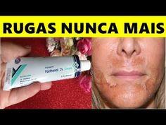 Face Care, Skin Care, Copaiba, Tips Belleza, How To Remove, How To Make, Beauty Skin, Mascara, Dental