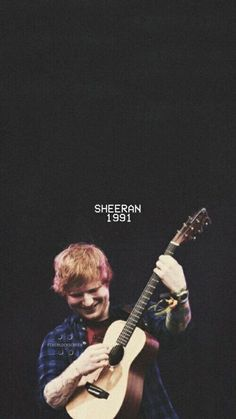 Listen to every Ed Sheeran track @ Iomoio Ed Sheeran Love, Ed Sheeran Lyrics, 5sos Lyrics, Edward Christopher Sheeran, Music Pics, Album, Music Artists, Famous People, Actors