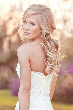 Local Wedding Vendors,Wedding Planning-www.brides-book.com | The most gorgeous wedding hair ideas on Pinterest