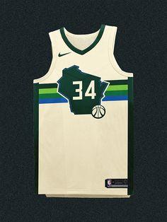 NBA Uniform Refresh on Behance Nba Uniforms, Basketball Uniforms, Miami Vice Theme, Chicago City Flag, Jazz Colors, Sports Jersey Design, The Pacer, City Flags