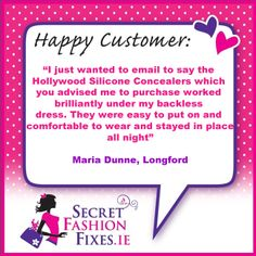 """We love to hear back from our customers so if you fancy popping us an email to info we'd be delighted. Thanks a million to Susan who is finding her """"In a Pikle Bag"""" very useful indeed. I Got This, My Love, Bra Extender, Customer Feedback, Finding Yourself, Make It Yourself, Appreciate You, I Found You, My Crazy"""