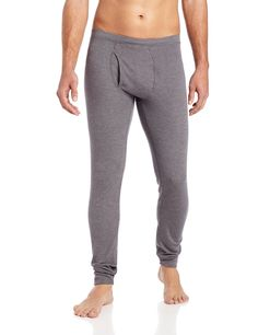 59b326c52eb64 CLIMATESMART Men s Pro Extreme Legging -- Startling review available here    Hiking clothes