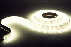 Amazon Com Tapeguard Led Strip Light Cover 39 4 Inch
