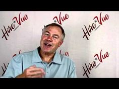 CEO of HireVue David Bradford explains how to effectively add to your LinkedIn network - one personal invitation at a time...    Subscribe to our YouTube Channel - www.youtube.com/hirevue  Follow us on Twitter www.twitter.com/hirevue  Facebook - www.facebook.com/hirevue  SocialCam - www.socialcam.com/HireVue  Instagram - www.instagram.com/HireVue