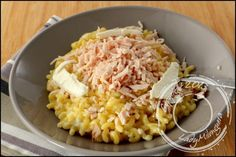 Pastasotto-jambon-coquillettes-jean-francois-Piege (2)