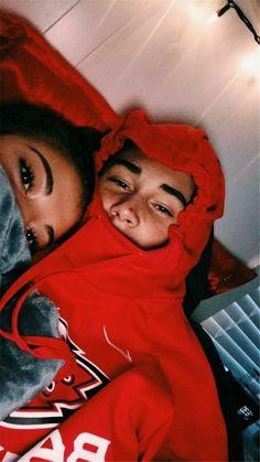 Teen Couples Goofy Pictures