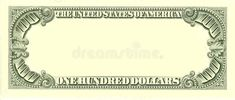 Illustration about 1983 Series Blank 100 Dollar Bank Note. Illustration of bankroll, concept, large - 25093013 Play Money Template, 100 Dollar Bill, Simple Business Cards, Cartoon Stickers, The 100, Concept, Cheddar, Illustration, Artwork