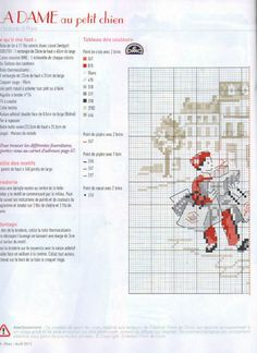 PUNTADITAS (pág. 136) | Aprender manualidades es facilisimo.com