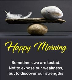 good morning wishes / good morning quotes ` good morning ` good morning quotes inspirational ` good morning quotes for him ` good morning wishes ` good morning greetings ` good morning quotes funny ` good morning beautiful Positive Good Morning Quotes, Good Morning Motivation, Good Morning Friends Quotes, Good Morning Image Quotes, Morning Quotes Images, Good Day Quotes, Morning Thoughts, Good Morning Inspirational Quotes, Morning Greetings Quotes