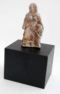 Standing Woman - Eva Stubbs Available at Gurevich Fine Art Sculpture, Fine Art, Woman, Artist, Decor, Decoration, Artists, Sculptures, Women