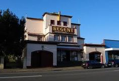 Regent Cinema - Richmond NSW Australia...I found this on pinterest...how weird!! Australian Houses, Theatres, Regional, Windsor, Postcards, Sydney, The Neighbourhood, Buildings, Weird