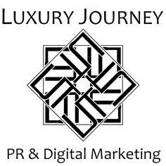 LuxuryJourney is a hospitality marketing agency based in New York City offering creative marketing strategies, award-winning branding advertising, content...