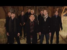 10 A Capella Ideas Vocal Point Byu Vocal