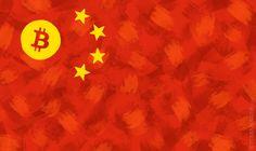 China vuelve a la carga y estaría trabajando para cerrar las casas de cambio del gigante asiático, lo cual provoca una gran venta de paquetes de Bitcoin, por la incertidumbre. El domingo comentábamos los factores por los cuales China estaría conspirando en contra del Bitcoin, en favor de...