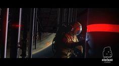 Cargo - VFX breakdown