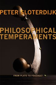 32 best insurrections critical studies in religion politics and philosophical temperaments is in fact a creative reworking of the idea of an introduction to fandeluxe Image collections