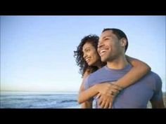 Abraham Hicks - Relationships - When someone is emotionally unavailable to you - YouTube