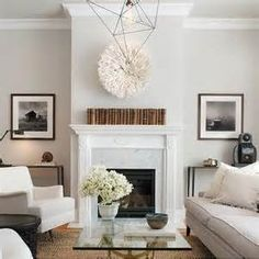 Image result for alcove ideas