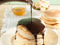 From the YOU kitchen: Chocolate fudge flapjacks Tea Time Snacks, South African Recipes, Occasion Cakes, Chocolate Fudge, Something Sweet, No Bake Cake, Cake Recipes, Drink Recipes, Food Inspiration