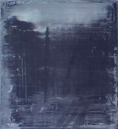 Abstract Painting [875-2] » Art » Gerhard Richter