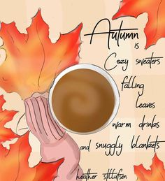 Bon Weekend, Hello Weekend, Autumn Cozy, Autumn Quotes Cozy, Autumn Tea, Autumn Scenes, All I Ever Wanted, Happy Fall Y'all, Autumn Inspiration