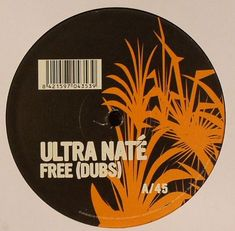 ULTRA NATE - Free (dubs)