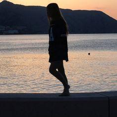 Consulta esta foto de Instagram de @paula.baena • 1,923 Me gusta Around The Corner, Photograph, Atc, Beach, Instagram Posts, Freedom, Girls, I Like You, Fotografia