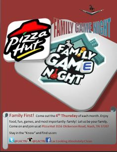 """We believe and support #FamilyFirst! Nothing like  a safe environment to have fun with FAMILY! Or should I say """"Fremily"""" we are all connected"""