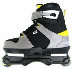 c597597668b4 15 Best Skates images