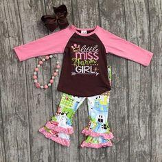 cc5e0b808 78 Best Boutique Outfits images
