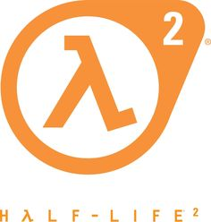 Half Life 2. My #2 single-player video game experience.