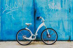 Gi Bike-5