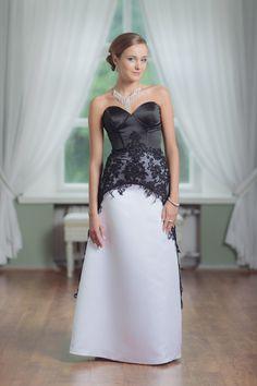 Mecco Evening dress VT10044