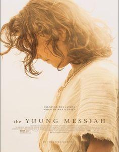 El Mesías [2016] [Brrp 720p]Latino - http://CineFire.Tk