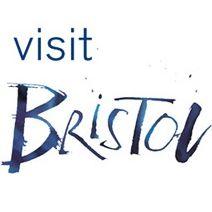 Visit Bristol http://pinterest.com/visitbristol/