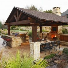 Shop McCoy's Building Supply for everything needed to build the perfect pergola. www.mccoys.com #lumber #diy