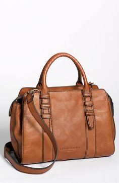 Liebeskind 'Marilyn Botalato' Satchel available at #Nordstrom