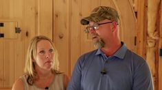 Tracy and Danny Smith, property owners at Texas Grand Ranch, tell their story on why they chose Texas Grand Ranch, and why they say it's the best decision th. Danny Smith, George Bush Intercontinental Airport, Will Smith, Ranch, Texas, Guest Ranch, Texas Travel