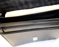 Moderná-kožená-aktovka-z-kvalitnej-a-odolnej-talianskej-kože-3