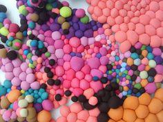 Acumulaciones 2010 - Serena Garcia Dalla Venezia