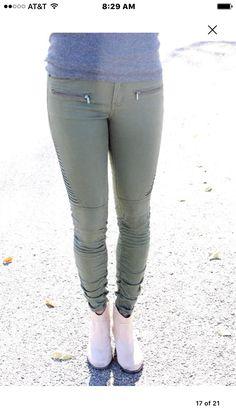 Lace Leggings pour Femme Capri Pantalon Stretch Skinny Blanc 6 8 10 12 14 16 18 20 S M
