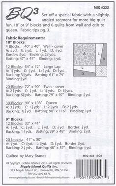 Resplendent Sew A Block Quilt Ideas. Magnificent Sew A Block Quilt Ideas. Big Block Quilts, Lap Quilts, Strip Quilts, Panel Quilts, Quilt Blocks, Scrappy Quilts, Charm Pack Quilt Patterns, Quilt Block Patterns, Pattern Blocks